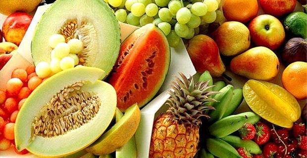 Белтъчини и въглехидрати, необходими при висок холестерол