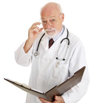 Проблеми при висок холестерол