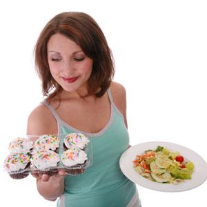 жени и проблеми с LDL холестерол