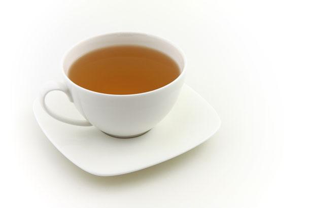 Чай за отстлабване