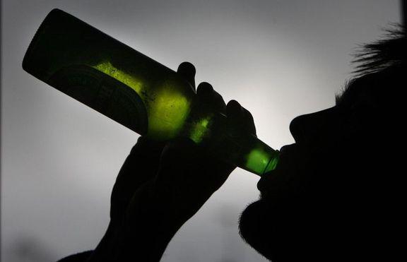 Алкохол и холестерол