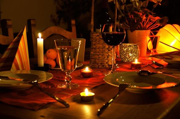 Хранене и отслабване