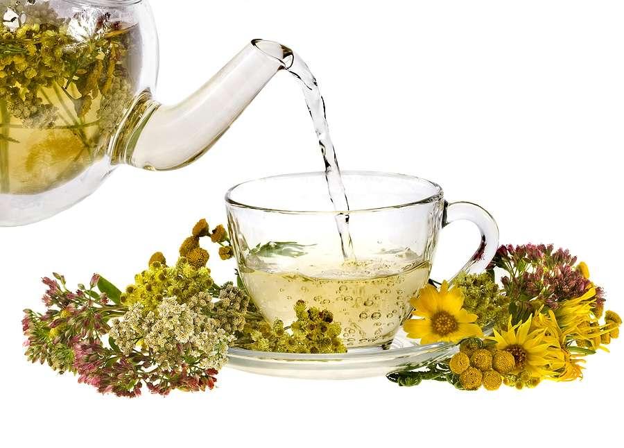 билки срещу висок холестерол