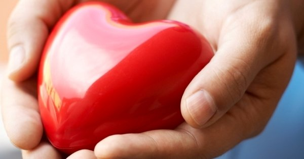 холестерол без лекарства
