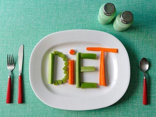 смешни диети