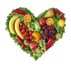 Храни срещу лош холестерол