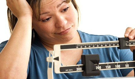 Защо килограмът не помръдва