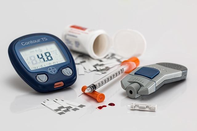 Най-опасният диабет