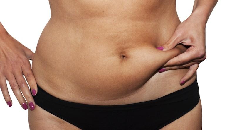 Защо се проваляме при спазването на диети