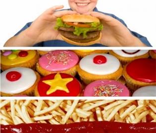 Засилен апетит е симптом за диабет