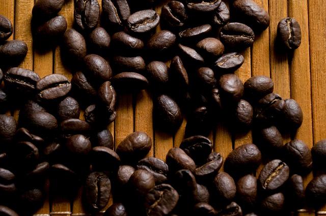 Кафето може да навреди на здравето ви