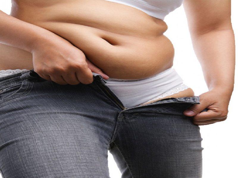Променете навиците си преди сън, за да успеете да се отървете от излишните килограми.