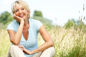 Тялото ни се затруднява все повече с изхвърлянето на токсините.