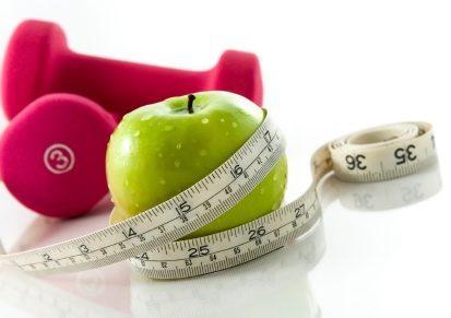 Съвети за болните от диабет