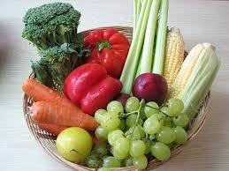 Съвети за правилния прием на храна