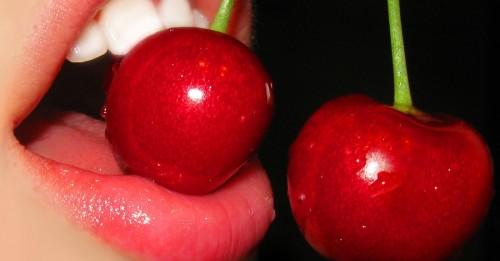 Дълголетието се корени не само в гена, а и в храната