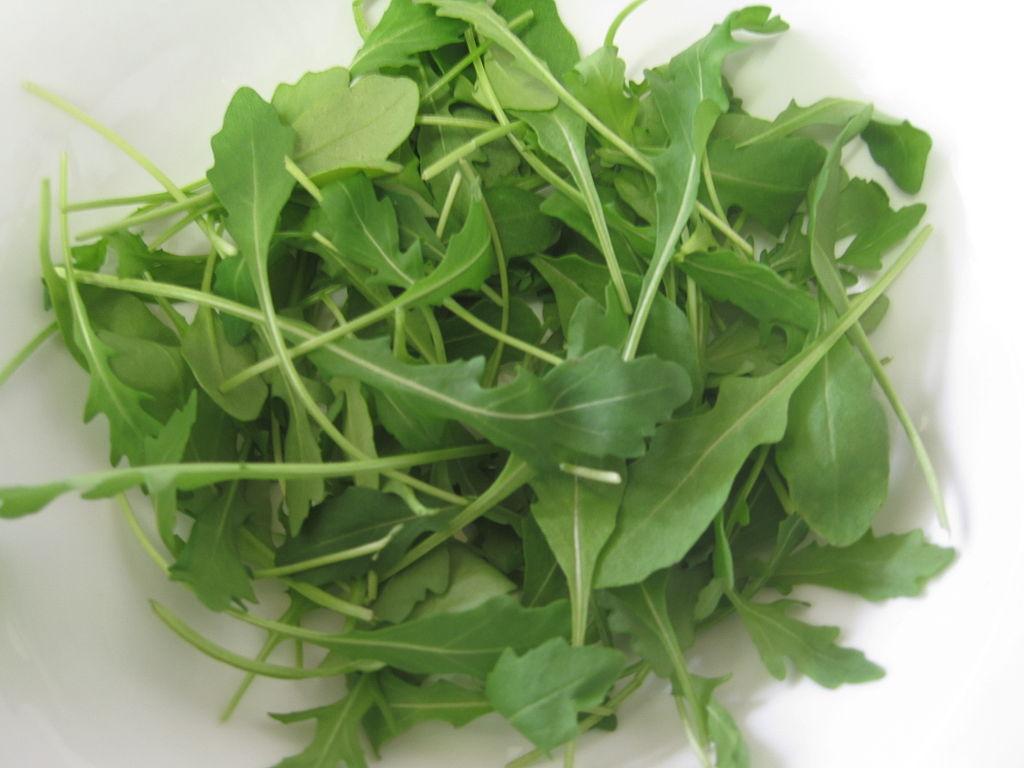 Има определени зеленчуци, които помагат на тялото да се изчисти от токсините