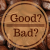 Кафе - предимства и недостатъци