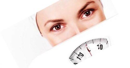 чести грешки при диета
