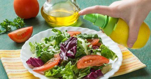Холестерол - авокадо, заместител, въздействие
