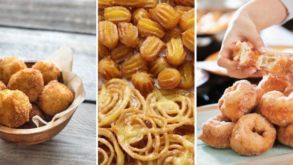 Холестерол - храни, антиенерджи, въздействие