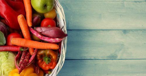 Холестерол - имунитет, повишаване, рискове