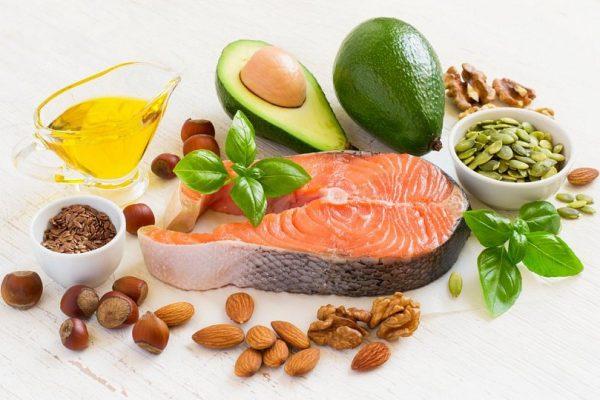 Холестерол - мазнини, дефицит, въздействие