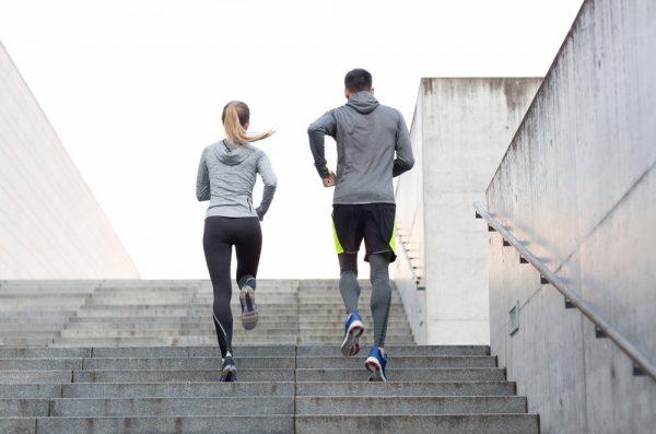 Холестерол - мотивация, отслабване, въздействие