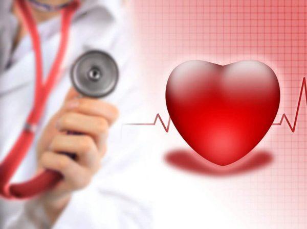 Холестерол - сърце, факти, въздействие