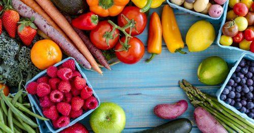 Холестерол - веганска диета, опасност, причини