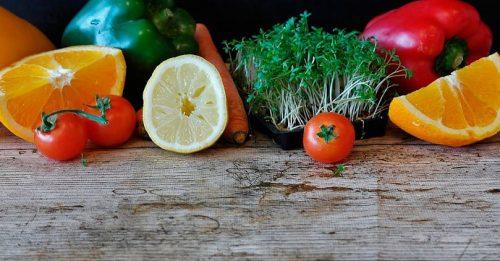 Холестерол - незаменими, храни, отслабване