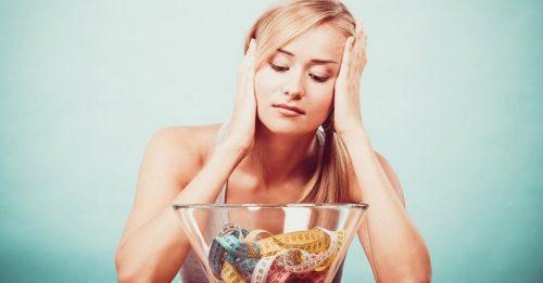 Холестерол - отслабване, рязко, стрес