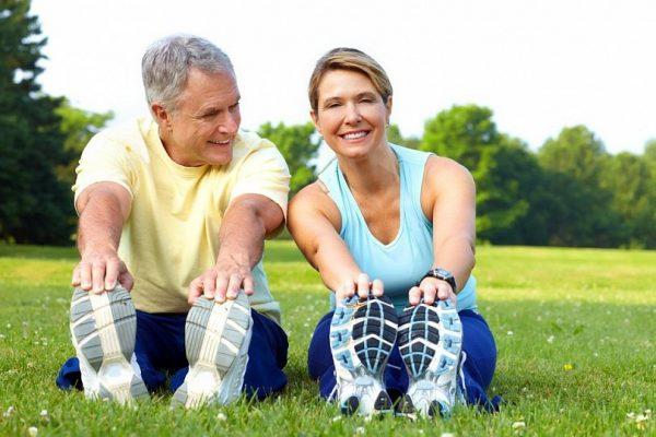 Холестерол - стареене, живот, продължителност