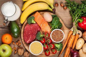 Холестерол - храни, 40, опасност