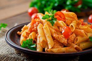 Холестерол - храни, замразяване, вредни