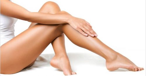Лечение - разширени вени, крака, въздействие