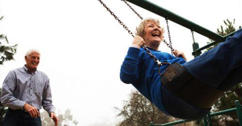 Холестерол - старост, отлагане, въздействие