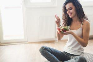 Лечение - бавно хранене, опасност, въздействие