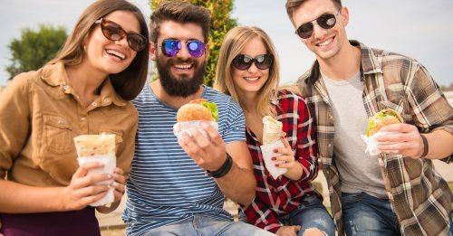 Холестерол - хранене, заболявания, неправилно, опасност