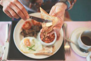 Холестерол - храни, опасност, причини