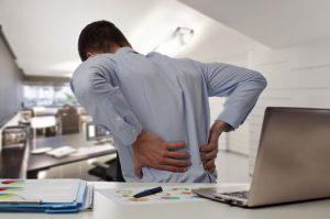 Холестерол - болки в кръста, опасност, причини