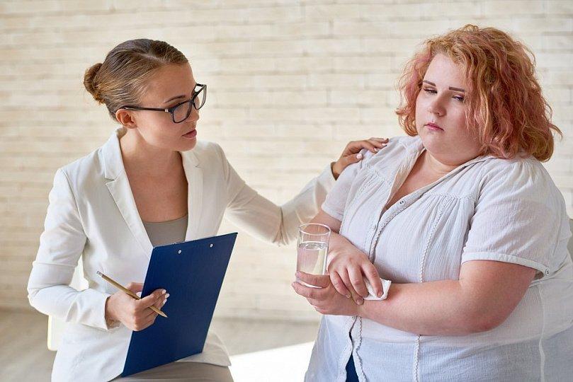 Холестерол - хормони, затлъстяване, влияние