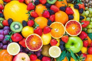Холестерол - ябълки, захар, влияние