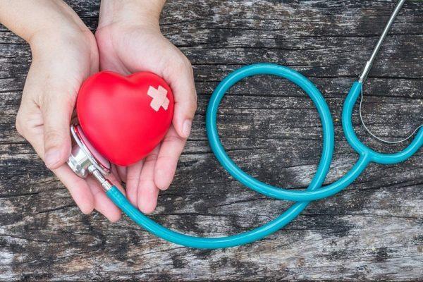 Холестерол - здраве, сърце, псевдопричини