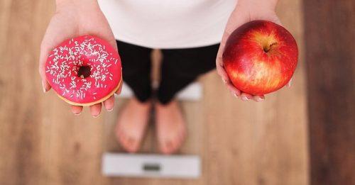 От кои храни не трябва да се отказваме по време на диета -
