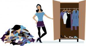 Дрехите, които влияят зле на тялото ни