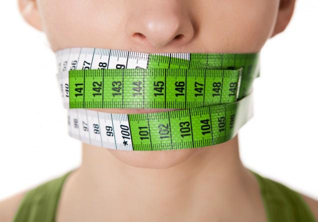 Има ли опасни диети