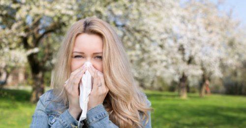 Как да се преборим с настинката бeз лекарства