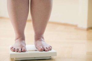 Какви са опасностите от затлъстяването