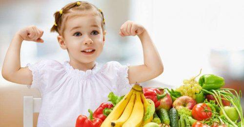 Начини да ядем повече зеленчуци